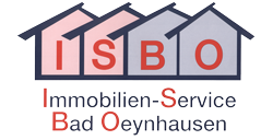 Immobilien-Service ISBO Bad Oeynhausen